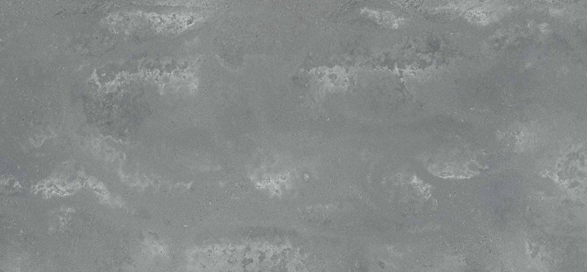 4033_rugged_concrete_full_slab.jpg