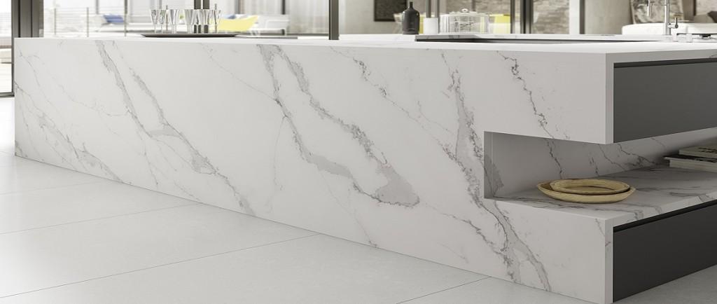 kitchen-island-with-built-up-edges-in-Compac-Unique-Calacatta-quartz-1024x434.jpg