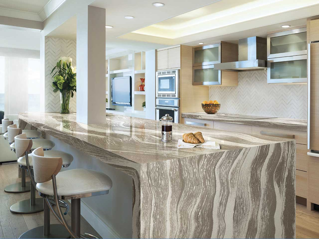 Cambria-quartz-worktops-oakmoor.jpg