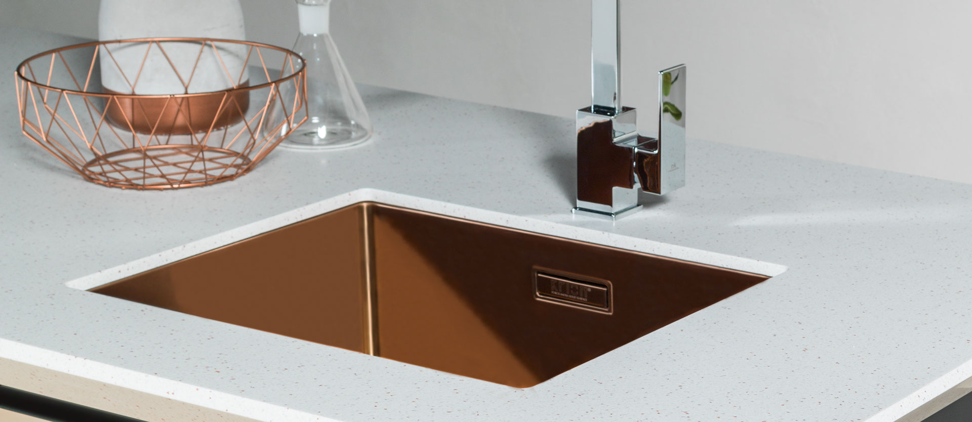 solid-surface-kitchen-sinks-solid-surface-krion-solid-surface-kitchen-sink-l-ead9abd8411050f9.jpg
