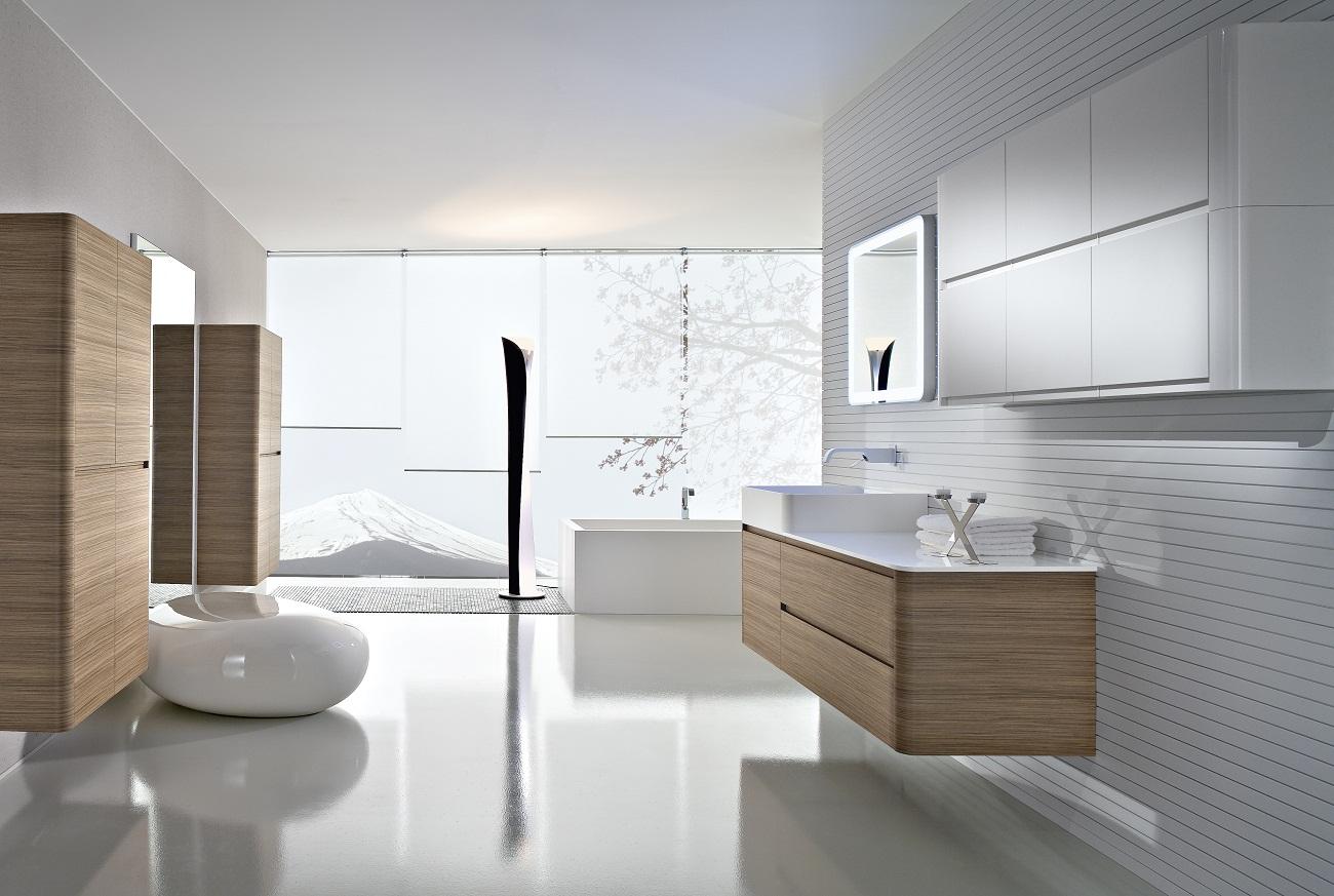 Contemporary-Bathrooms-White.jpg