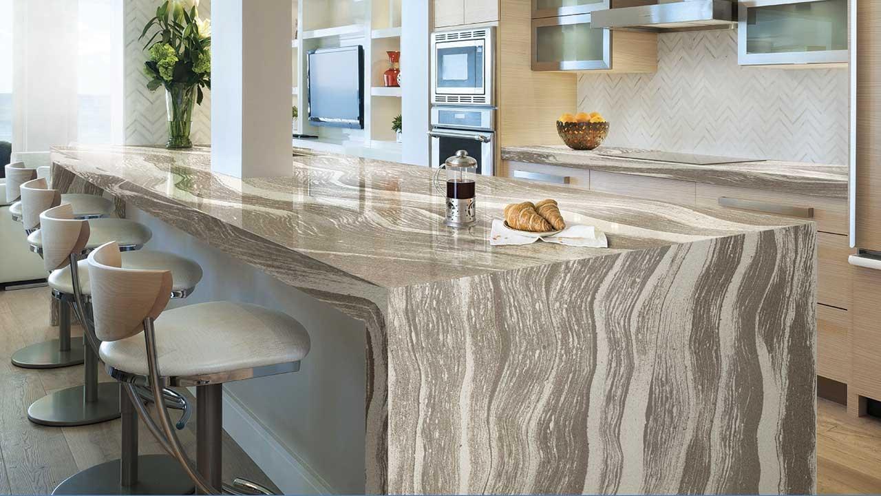 Cambria-quartz-worktops-oakmoor.jpg