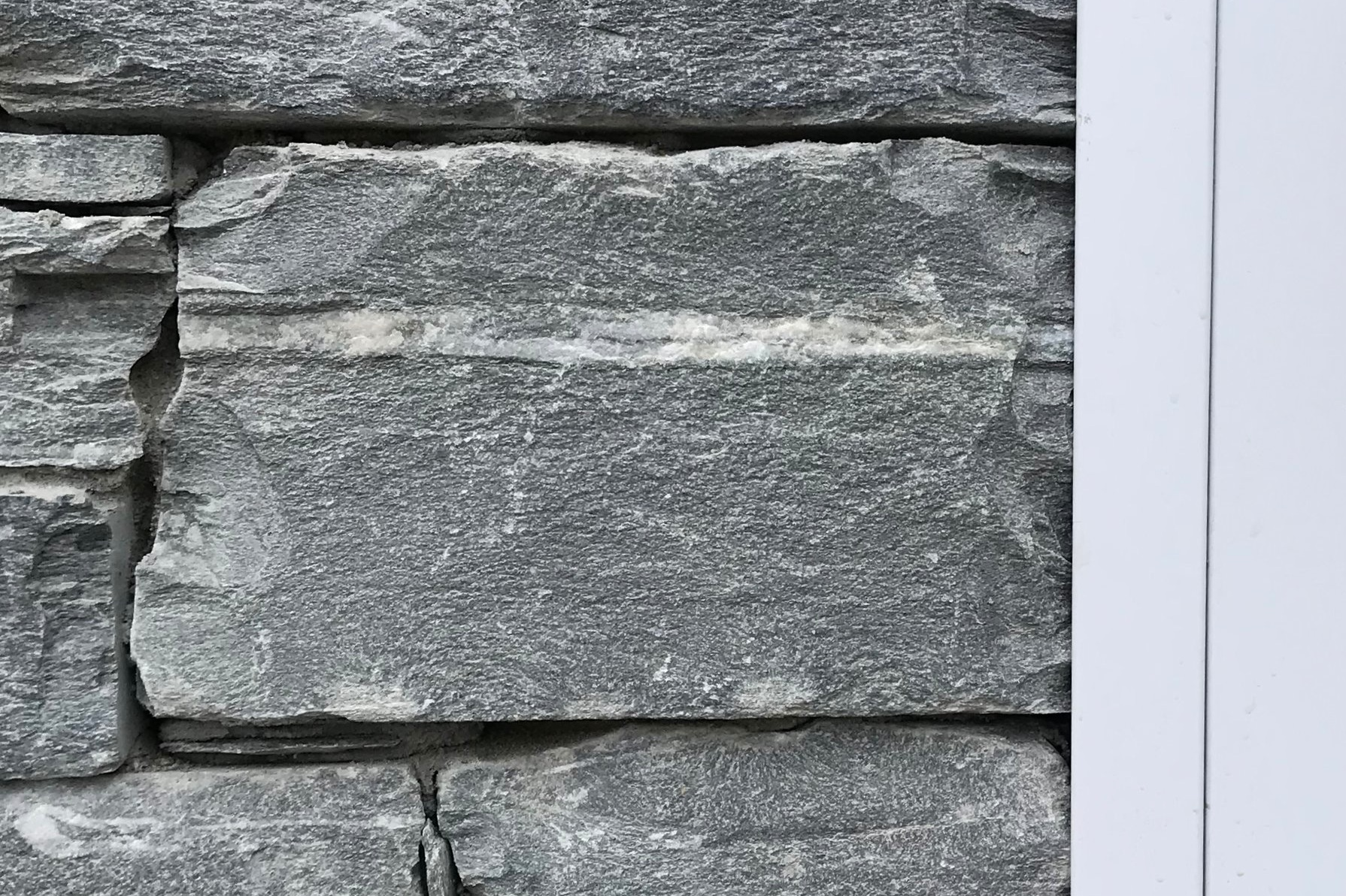 K2 Stone Facing - A modern product with timeless appeal