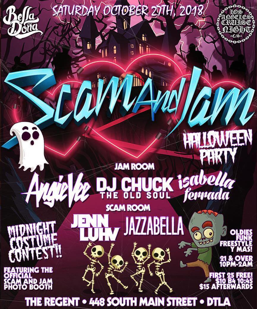 scam-and-jam-the-regent-dj-chuck-the-old-soul-10-27-18_orig.jpg