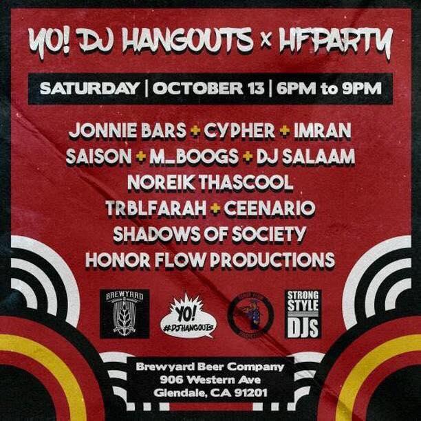 hfparty-powered-by-yo-dj-hangouts-10-11-18_orig.jpg