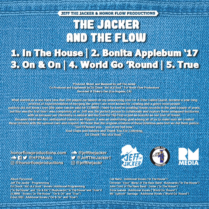 the-jacker-and-the-flow-back-cover_2_orig.jpg