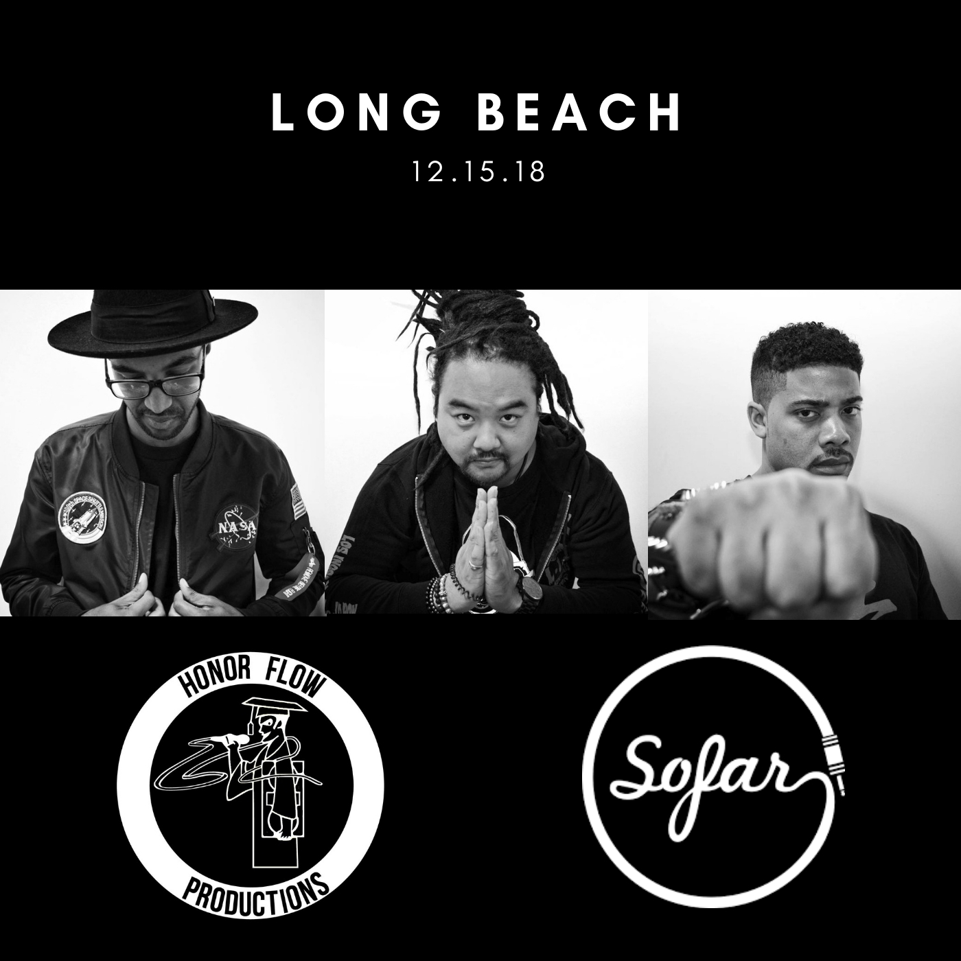 Sofar Sounds LBC X HFP Flyer (12.15.18).jpg