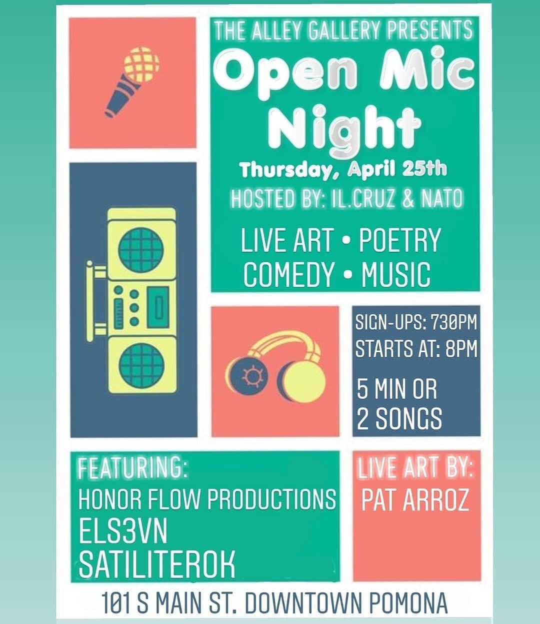 Live @ The Alley Gallery Pomona (4.25.19).jpg