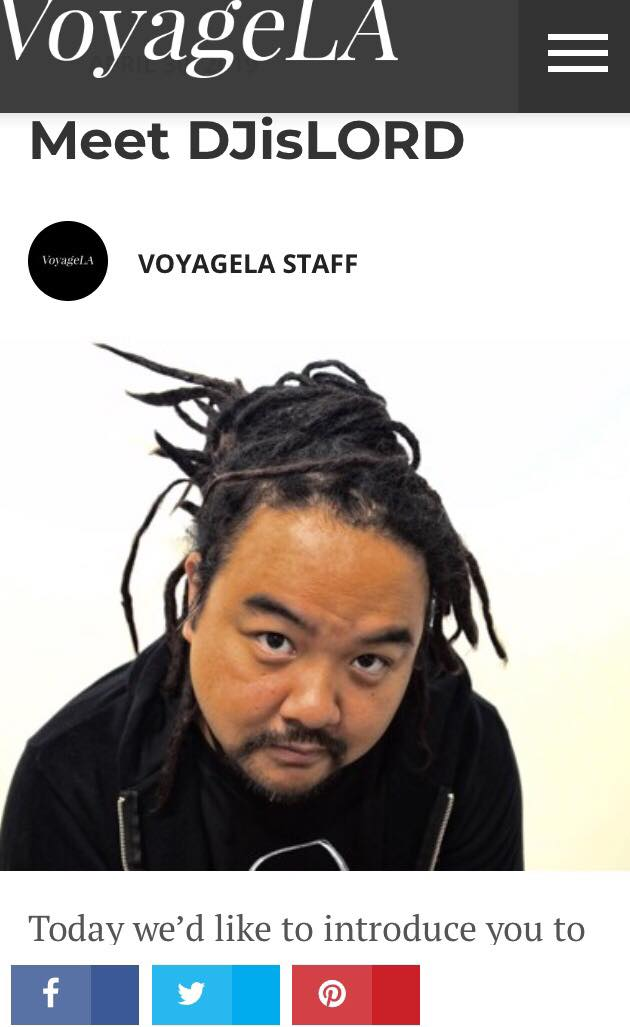 VoyageLA Lord.jpg