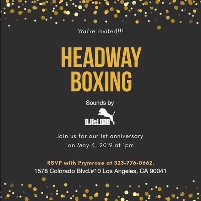 Headway Boxing [DJisLORD] (5.4.19).jpg