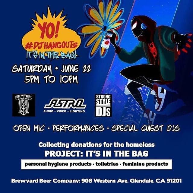 Yo It's In The Bag @ Brewyard Glendale (6.22.19).jpg
