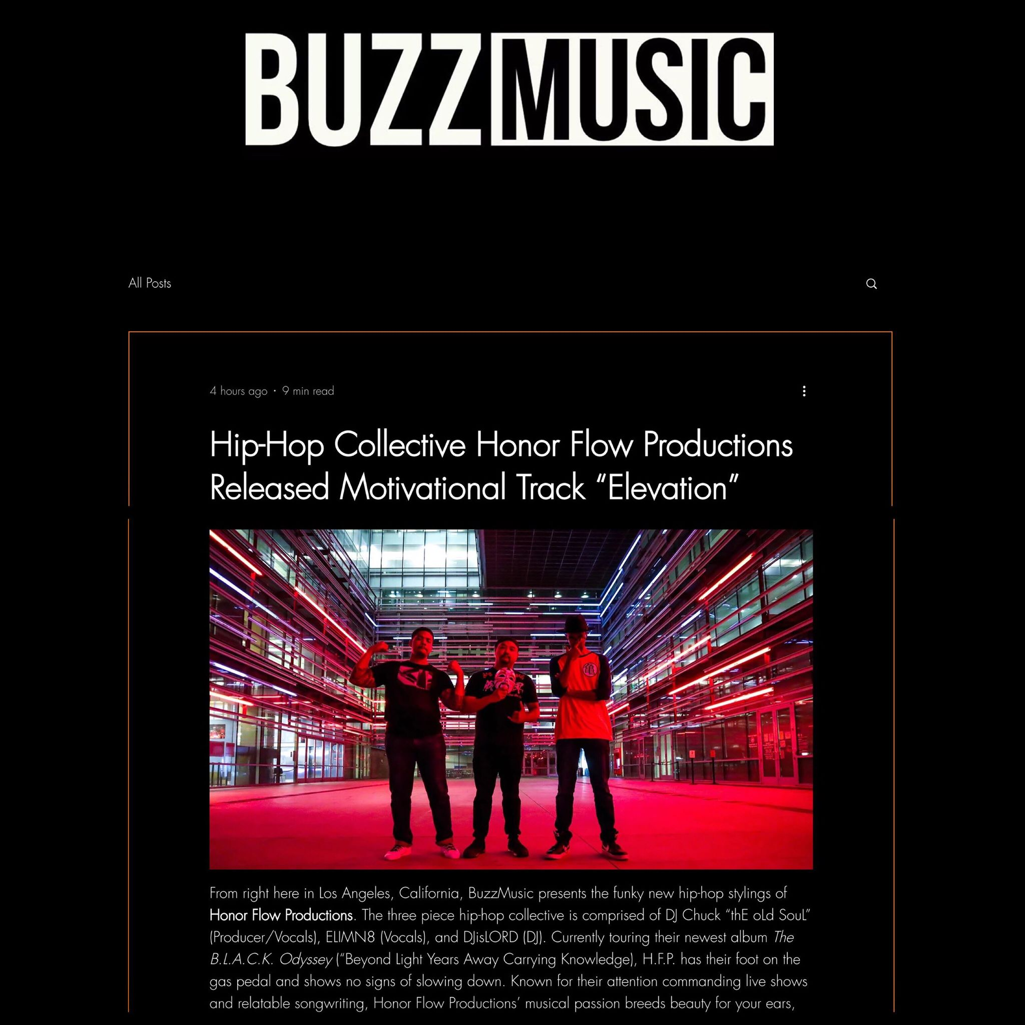 Buzzmusic.jpg