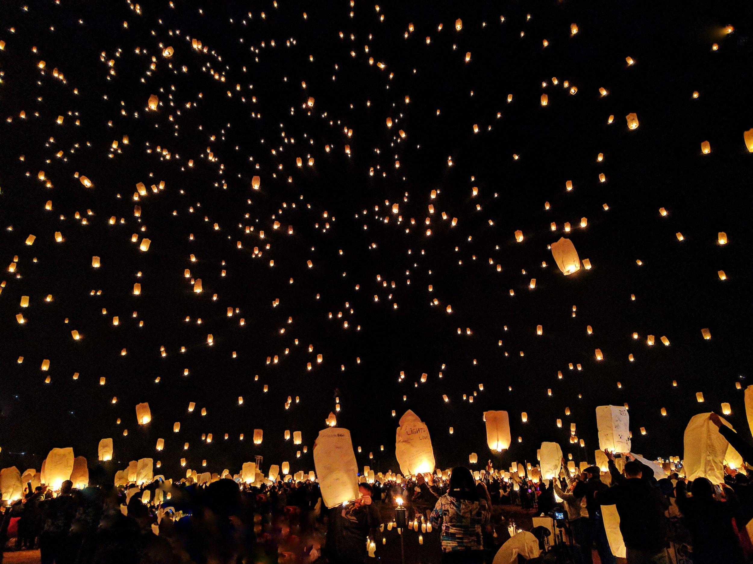 bright-celebration-crowd-431722.jpg