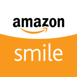 Shop at AmazonSmile and select NMRCRC as your charity. Amazon will donate a portion of your purchase to us. -