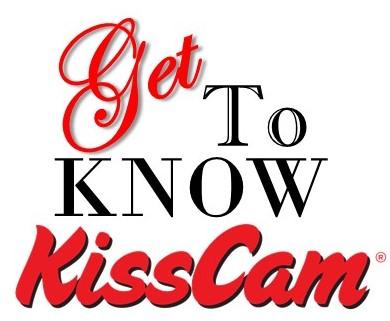 Get to Know KC.jpg
