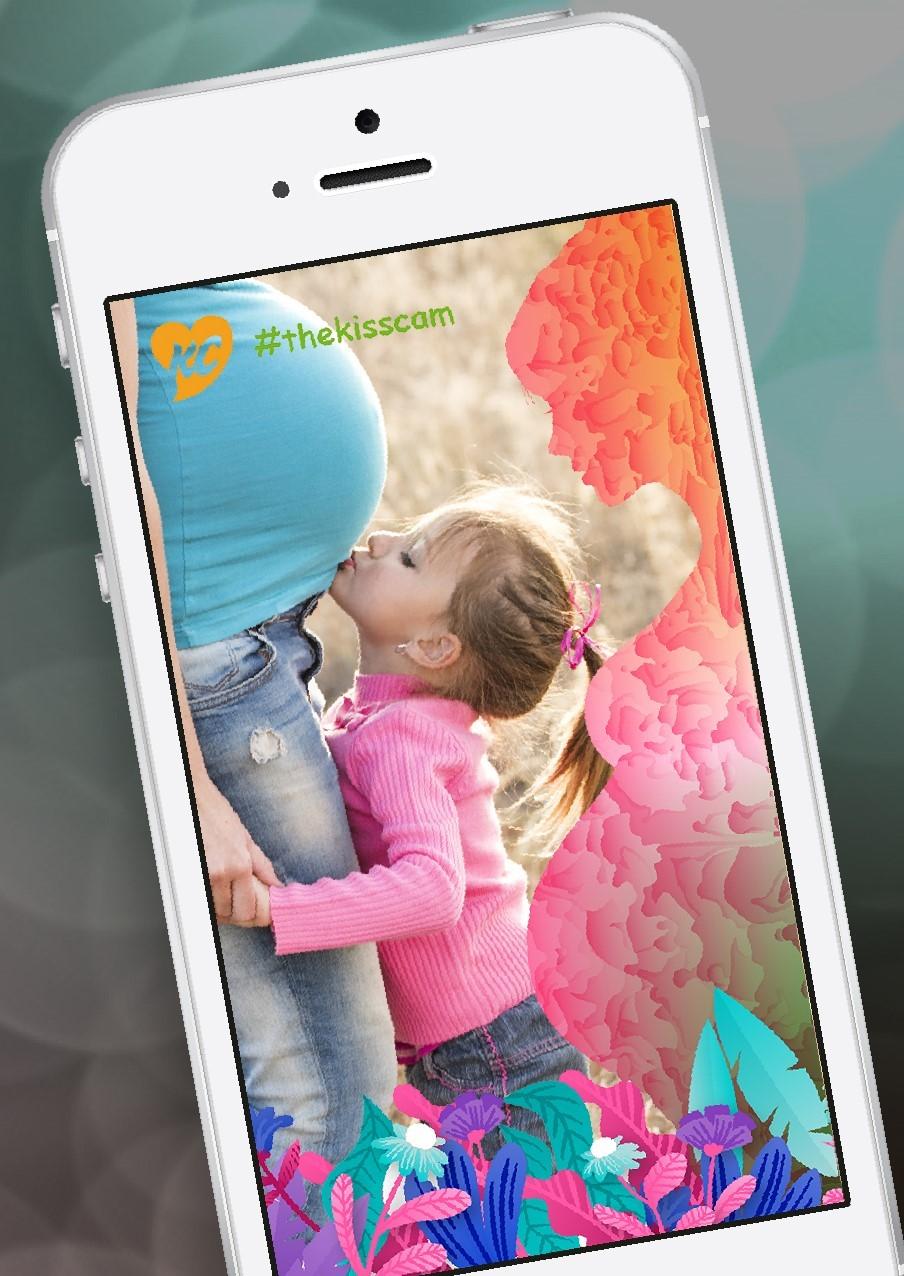 051019-Mothers-ADs-03-1.jpg