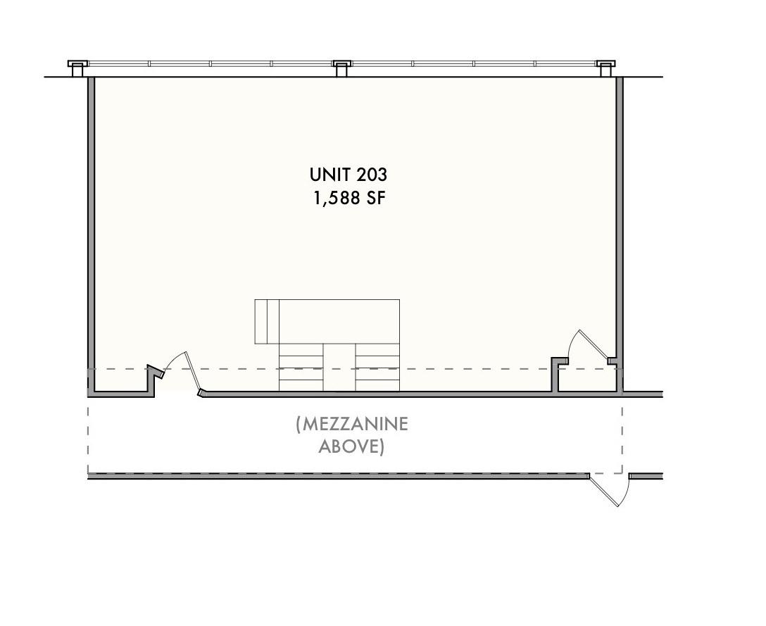 Unit%25252B203.jpg