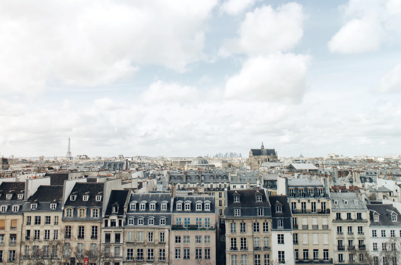 How much French do we already know as English native speakers?