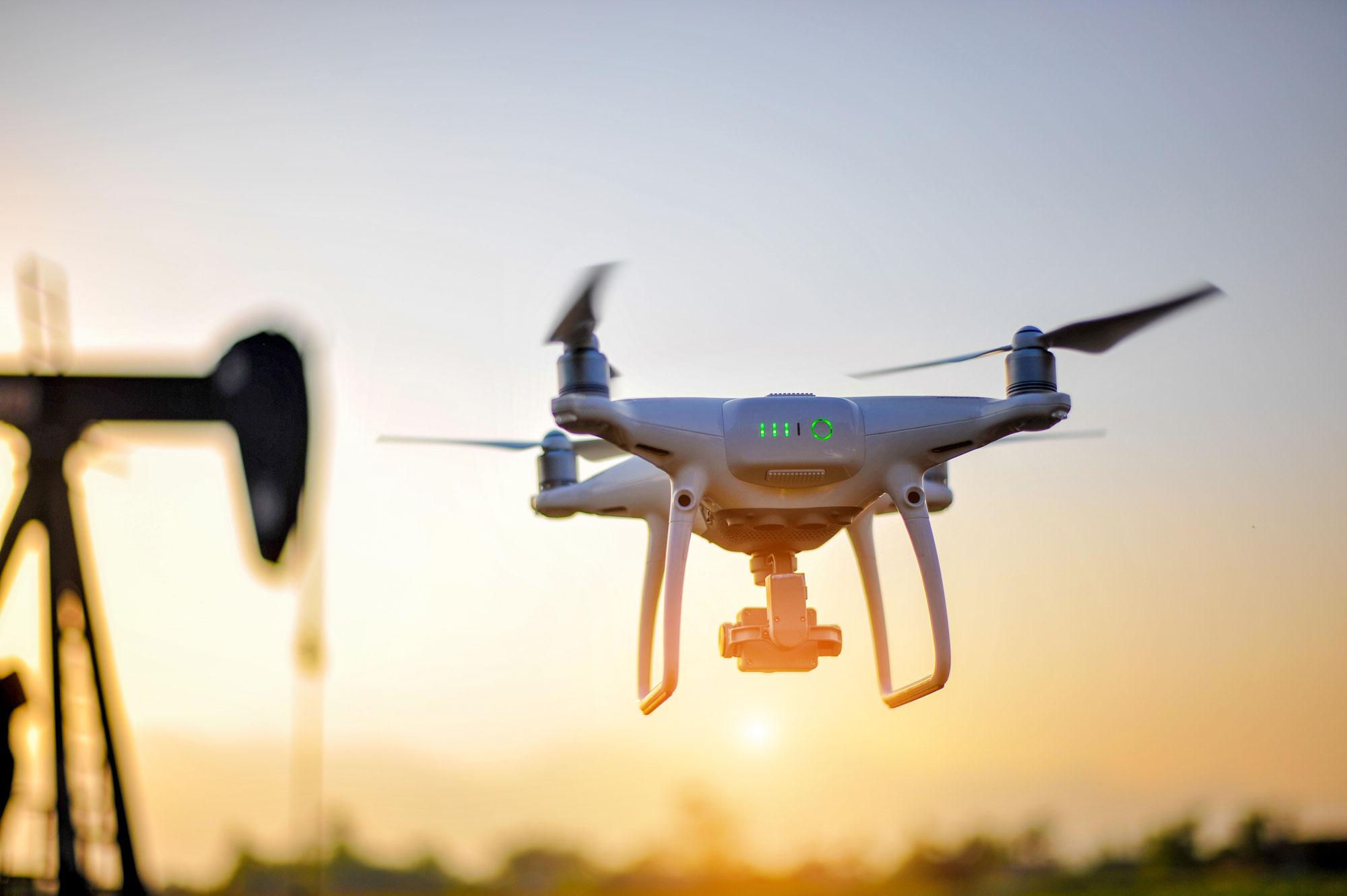 drone-good.jpg