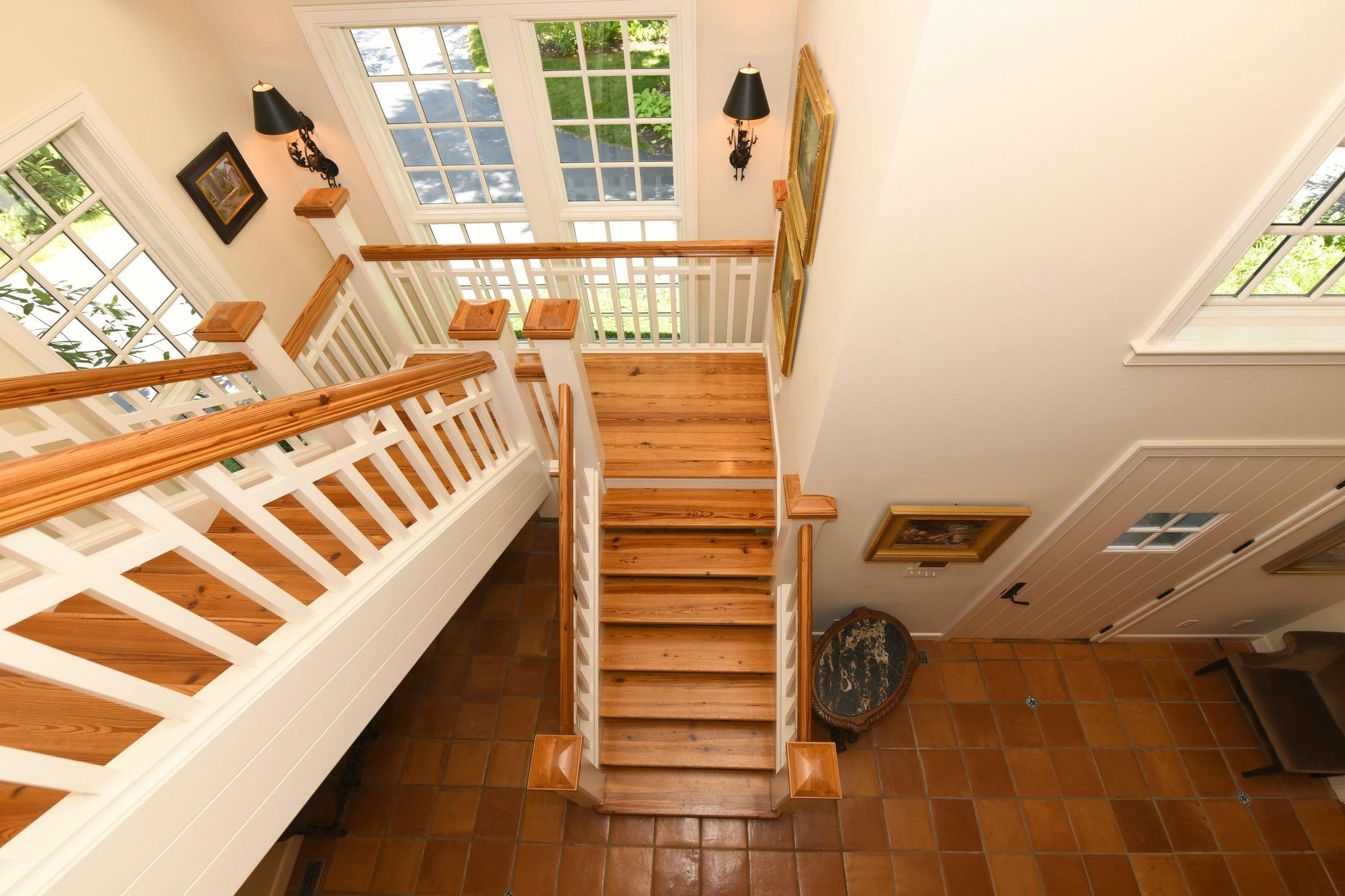 026_Staircase.jpg