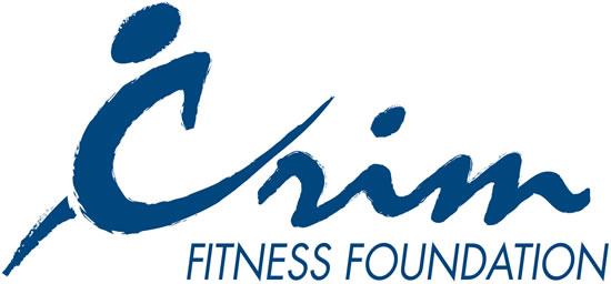 Crim logo.jpg