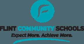 FCS_Logo.png