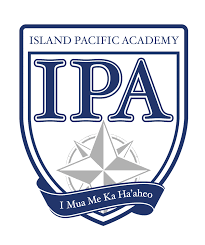 island-pacific-logo.png