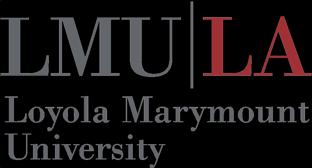 LMU_Logo.png