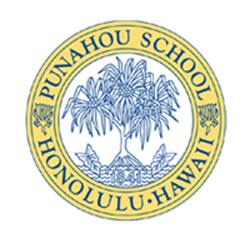 punahou-logo.png