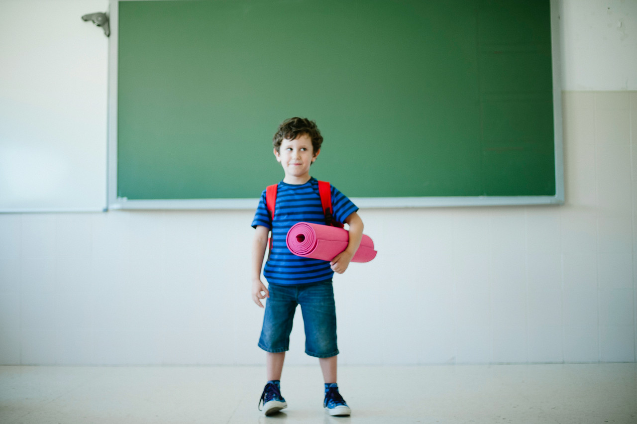 backtoschool-38-X2.jpg