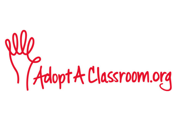 adoptaclassroom.png