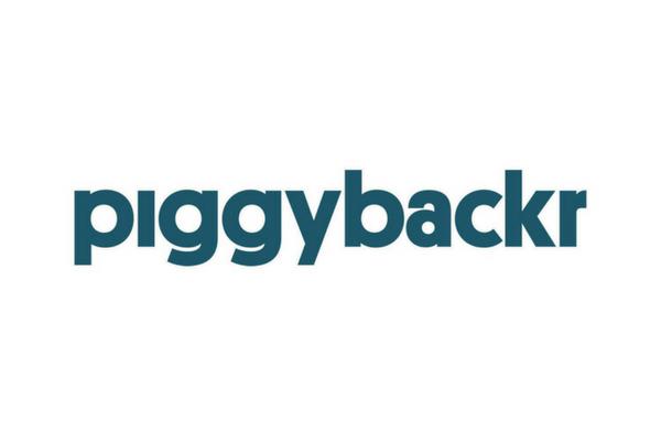 piggybackr.png