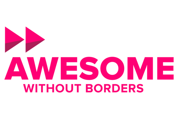 awesomewithoutborder.png