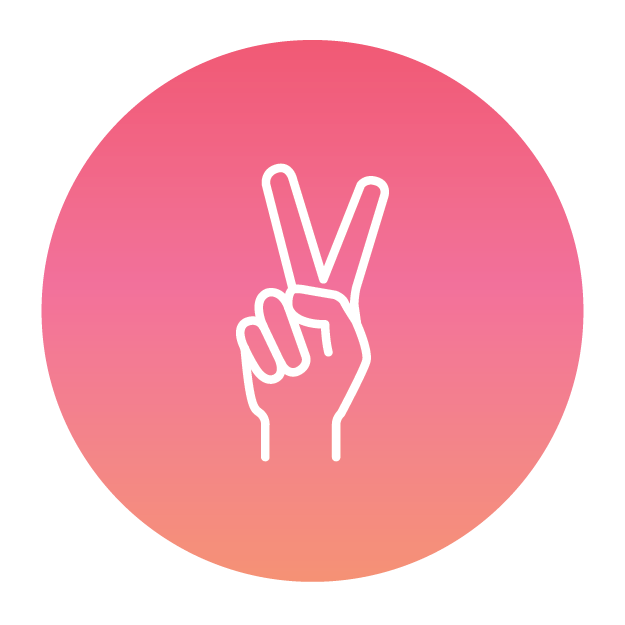 yogaed_icon_circle-peacesign-4x.png