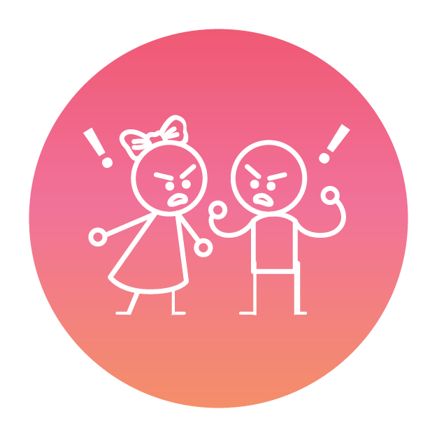 yogaed_icon_circle-siblingrivalry-4x.png