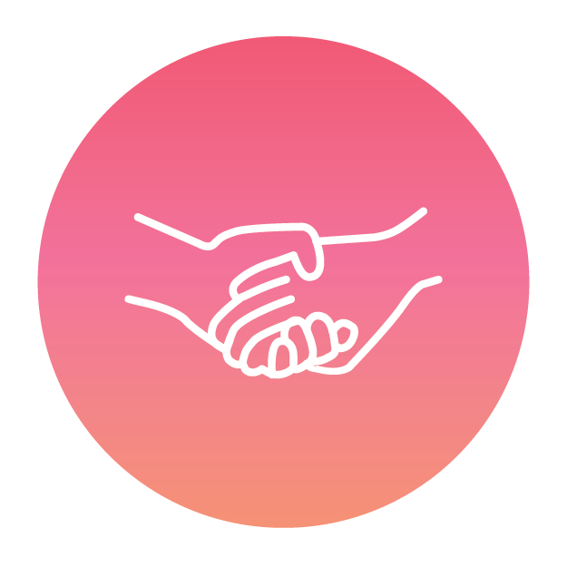yogaed_icon_circle-holdinghands-4x.png