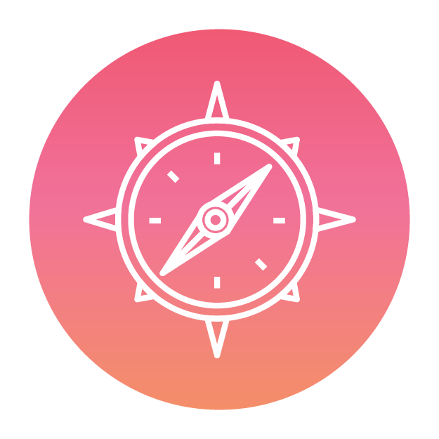 yogaed_icon_circle-self-direction-4x.png