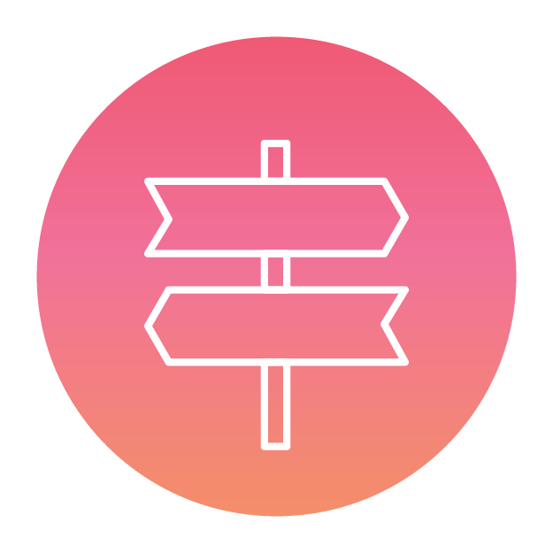 yogaed_icon_circle-decision-making-4x.png