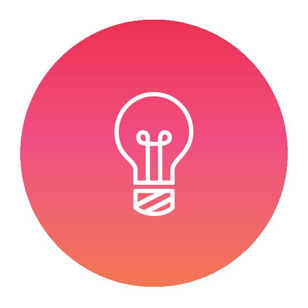 yogaed_icon_circle-lightbulb-4x.png