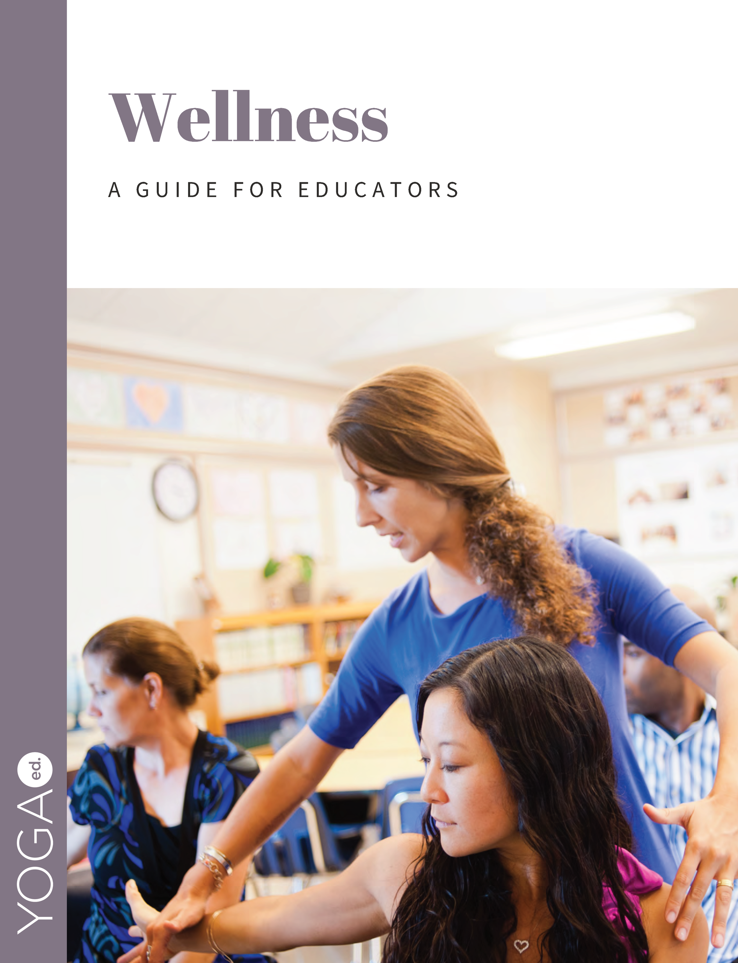 Yoga Ed Wellness Cover.png