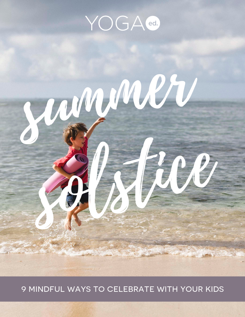 Summer Solstice Cover.png
