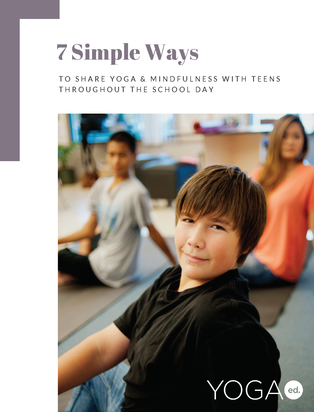 Cover 7 Simple Ways Toolkit (Teens).png