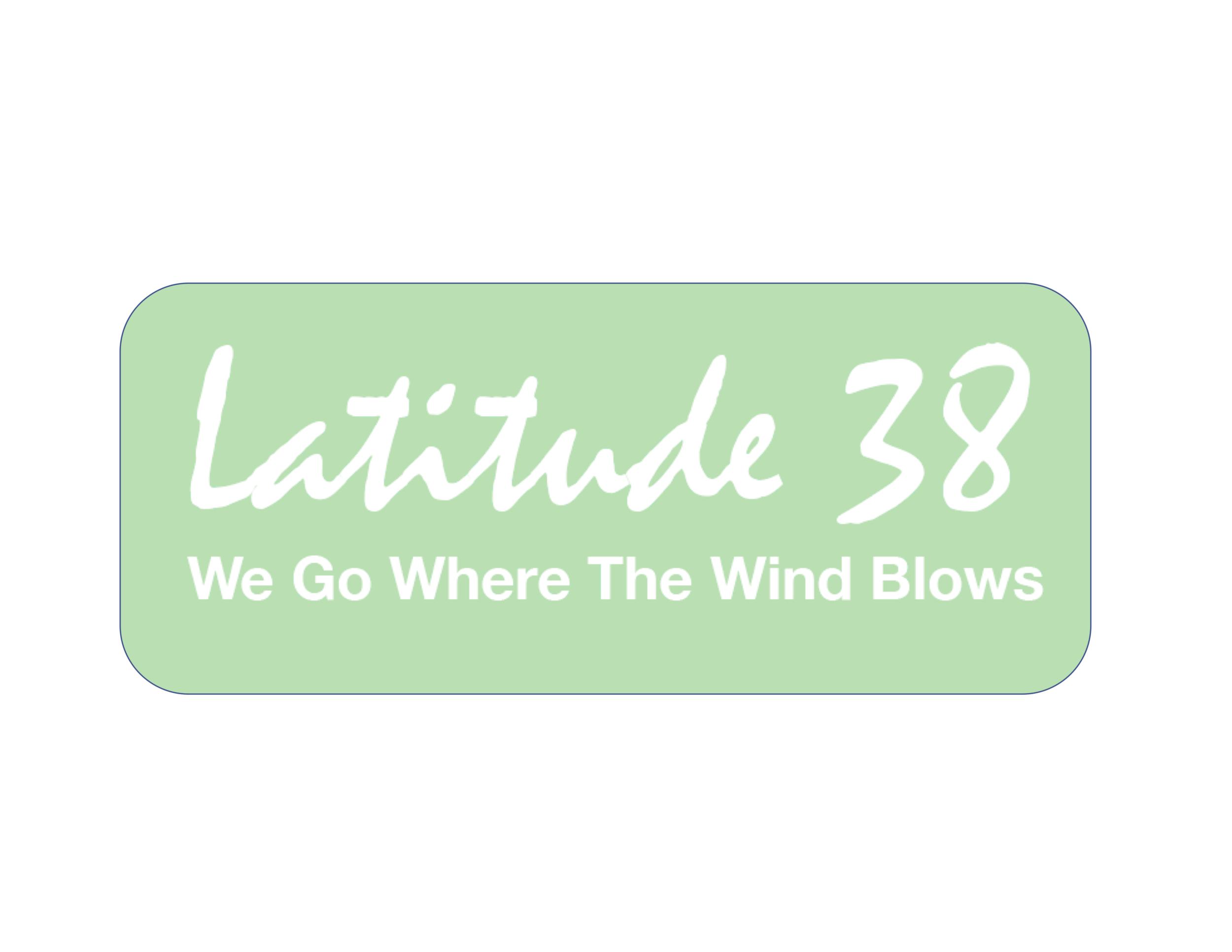 https://www.latitude38.com/