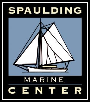 http://www.spauldingcenter.org/