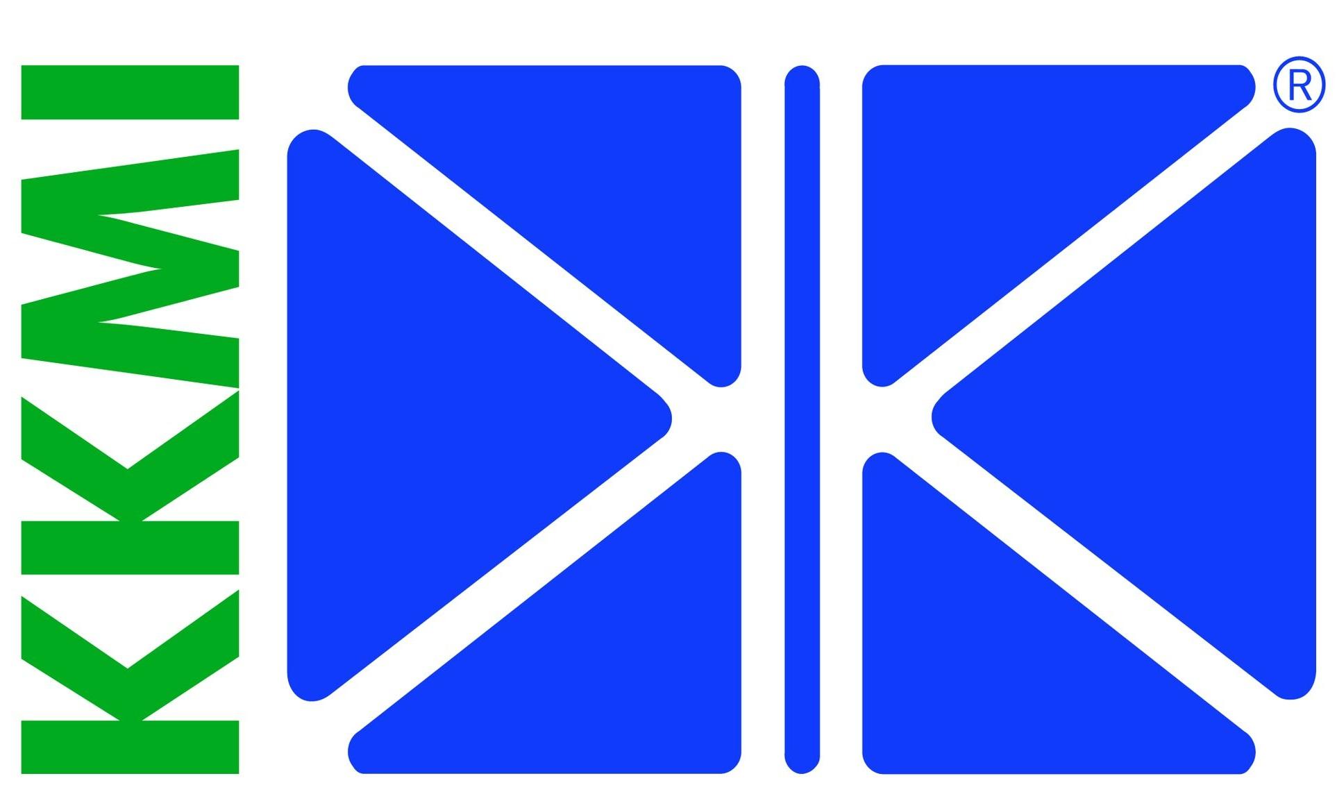 KKMI-Logo.jpg
