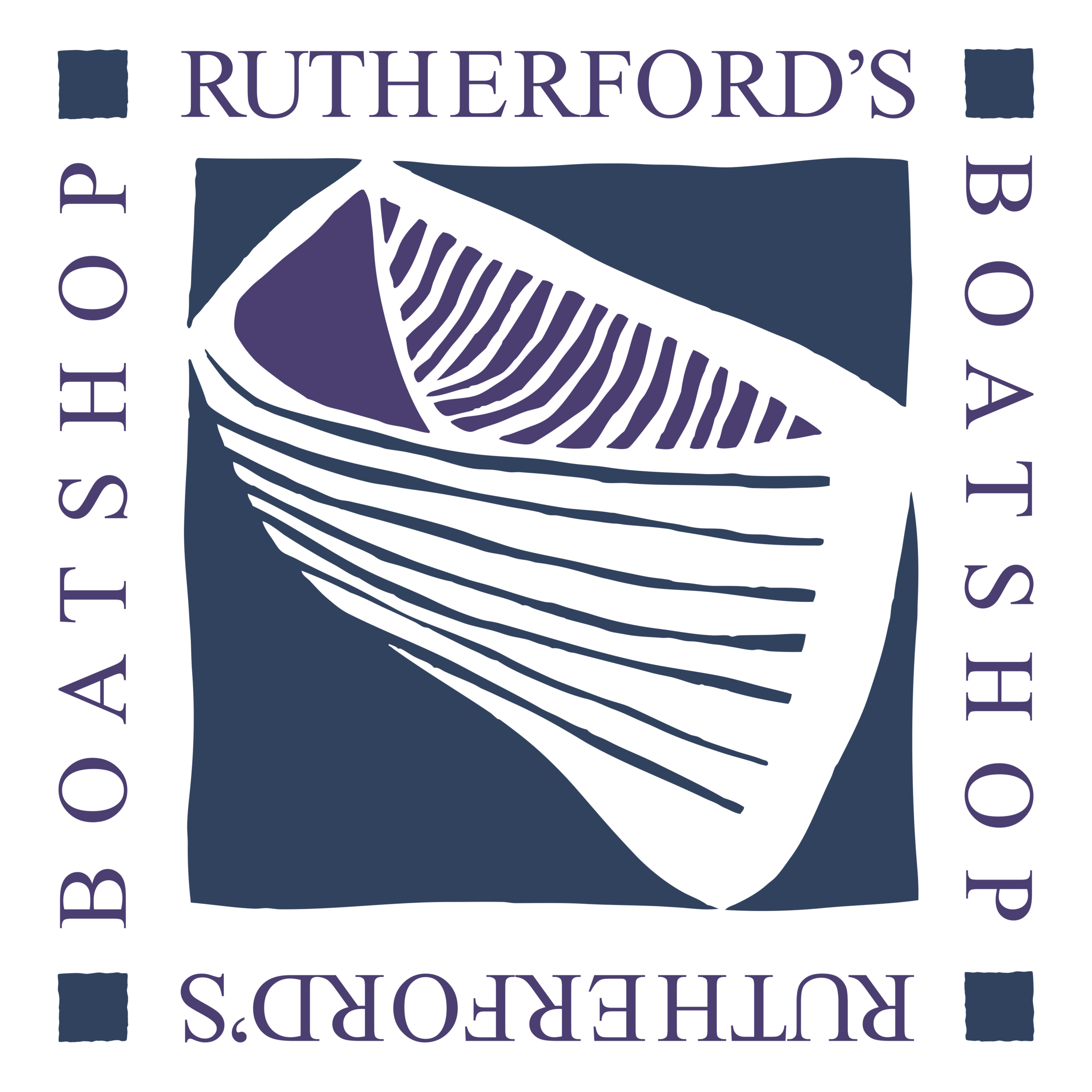 http://www.rutherfordboats.com/