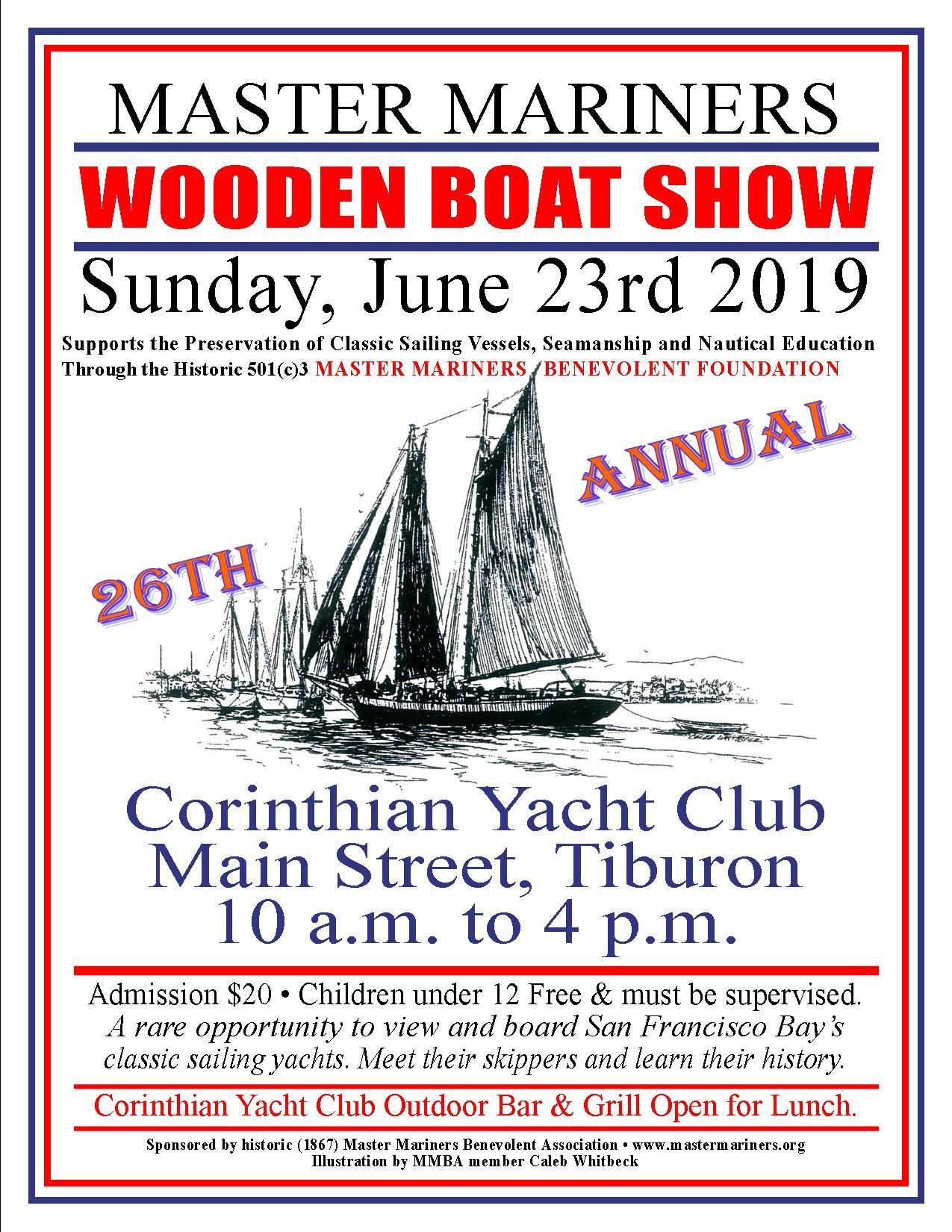Boat Show 2018 Poster 2.jpg