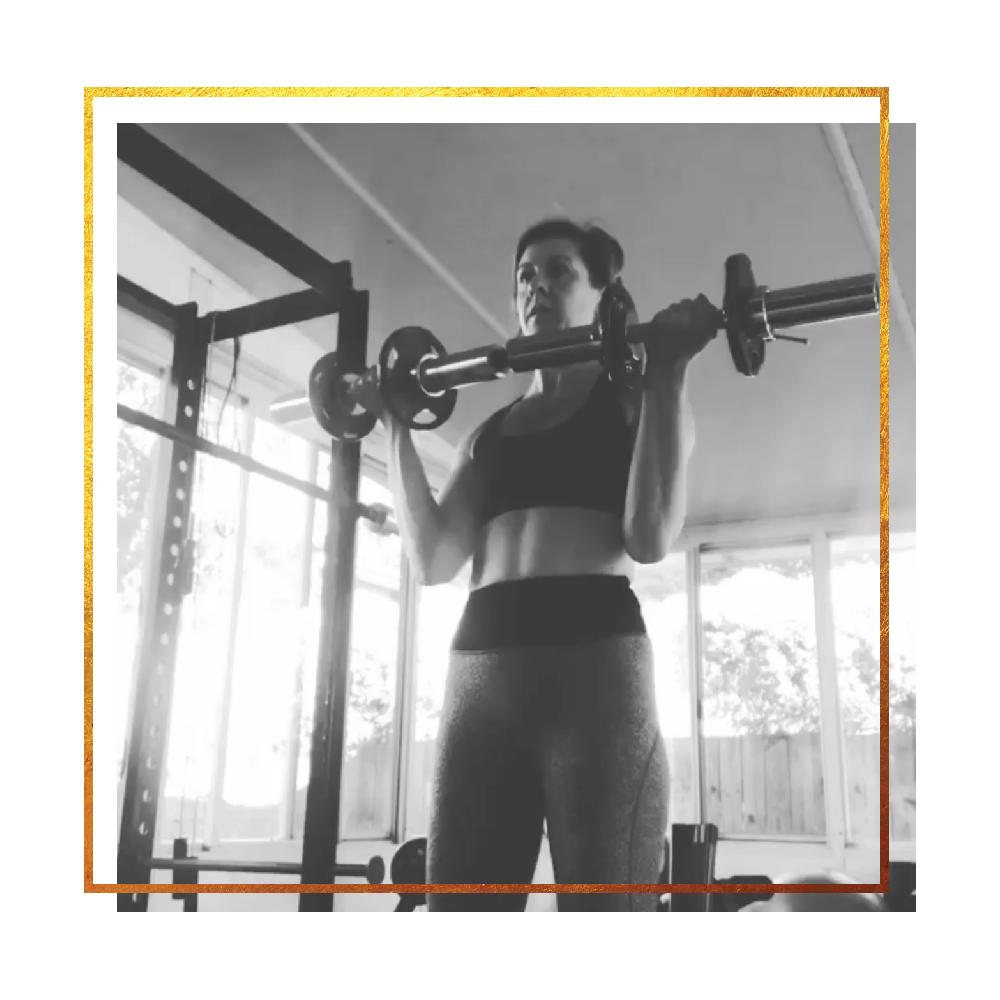 website-ap-weightlifting-photo.png