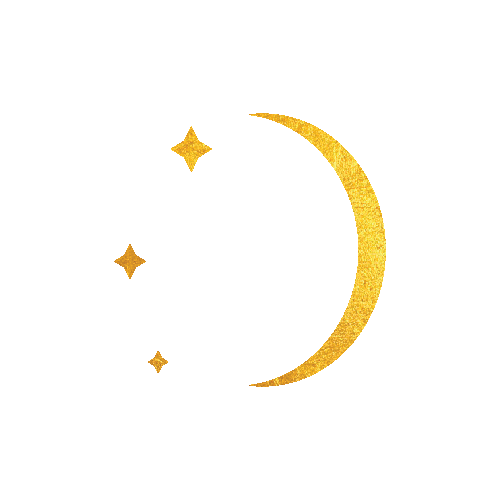 ap-website-gold-moon-second-style-1.png