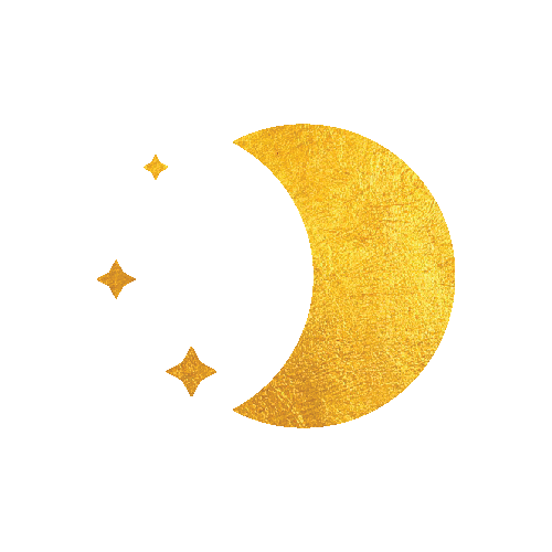 ap-website-gold-moon-second-style-2.png